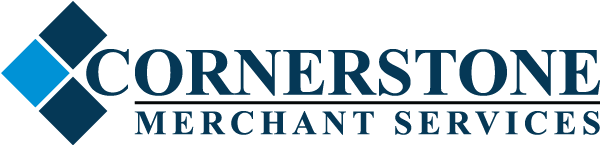 Cornerstone Merchant Services