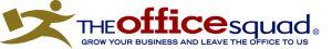 TheOfficeSquad Logo