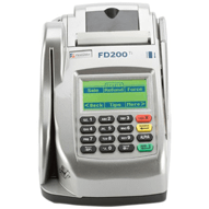 FD 200Ti